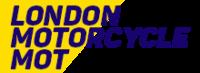 London Motorcycle MOT